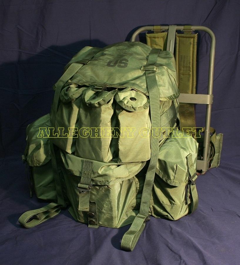 Рюкзак alice отзывы рюкзак с чеширским котом