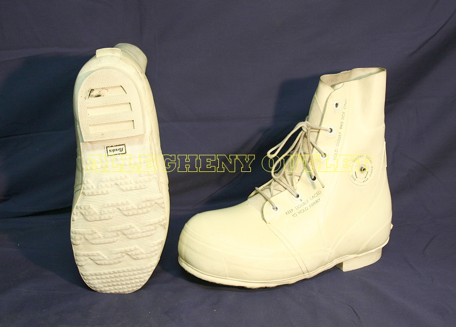 cold weather 30 176 white mickey mouse bunny boots