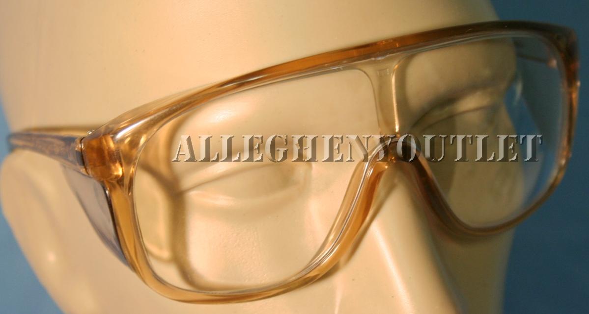 Z87 Safety Glasses Specifications David Simchi Levi