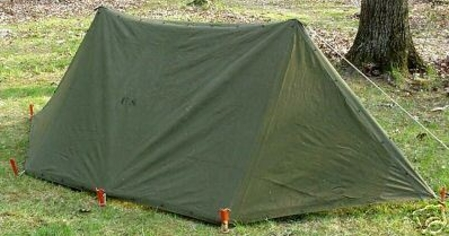 Cheap Tents For Sale Deals On 1001 Blocks